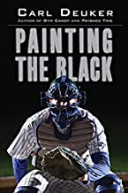 Best painting the black Reviews