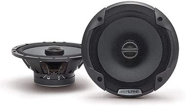 Alpine SPE-6000 6.5