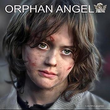 Orphan Angel