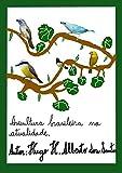 Avicultura brasileira na atualidade (Portuguese Edition)