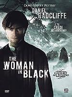 The Woman In Black [Italian Edition]