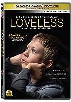 Loveless [DVD]
