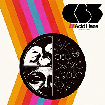 Acid Haze