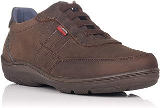 Amazon.es: Luisetti Zapatos de cordones Zapatos para