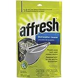 Affresh W10282479 Dishwasher & Disposal Cleaner 6 Count