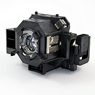 Epson V13H010L42 EMP-83 Projector Lamp