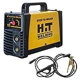PSTICK80 HIT 80 Amp Stick/TIG 120V Welder