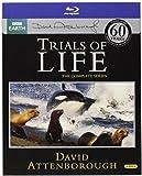 David Attenborough: Trials Of Life - The Complete Series [Edizione: Regno Unito] [Edizione: Regno Unito]