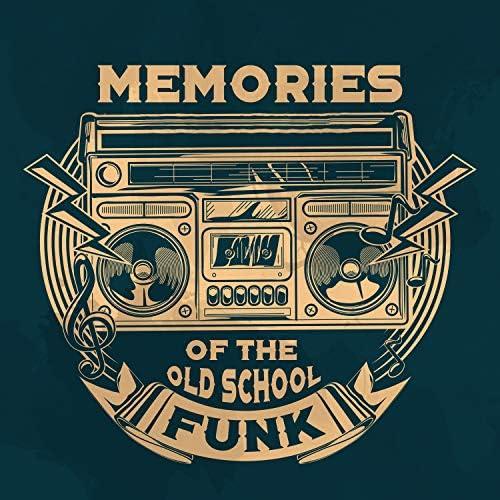 Old School Funk Squad