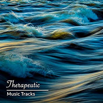 #17 Therapeutic Music Tracks for Relaxing Spa