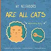 My Neighbors Are All Cats: Missing Key