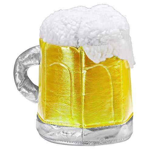 WIDMANN 09642sombrero jarra de cerveza