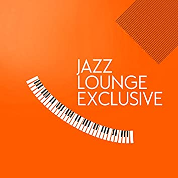 Jazz Lounge Exclusive