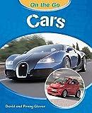On the Go: Cars