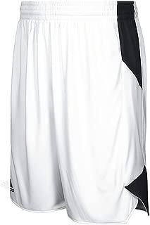 adidas Crazy Explosive Short - Men's Basketball