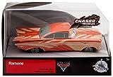 Ramone Die Cast Car Disney Cars 3 Chaser Series Rare movie car