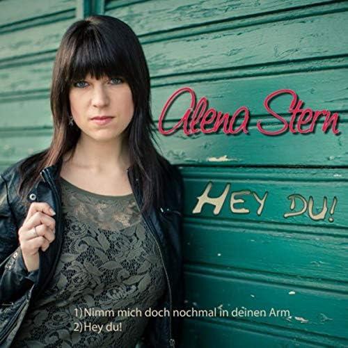 Alena Stern