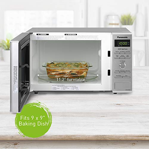 5 Best Mini Microwaves Recommendations Buyer S Guide