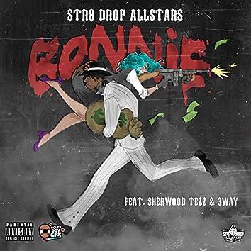 Bonnie (feat. Sherwood Tezz & 3Way)