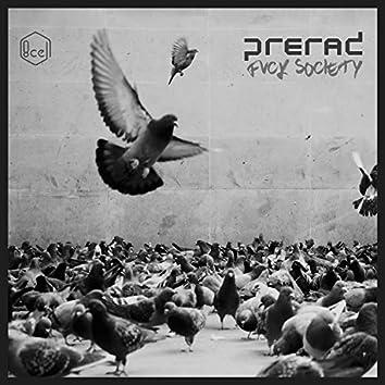 Fvck Society