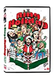 WWE: Ring in the Holiday (DVD)