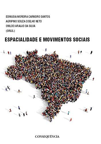 Espacialidade E Movimentos Sociais