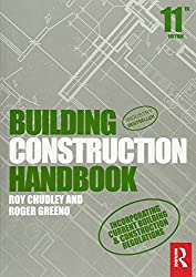 Self build books to help with your home building project collins complete diy manual comprehensive guide to diy solutioingenieria Choice Image