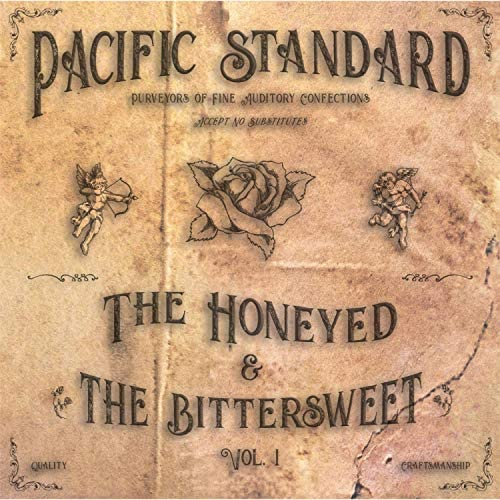 The Pacific Standard