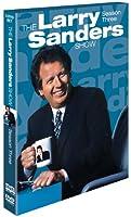 Larry Sanders Show: Complete Third Season [DVD] [Import]