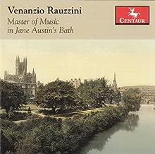 Master Of Music in Jane Austin's Bath by True, Kallo, Authentic Quartet, Szekendy (2013-08-27)