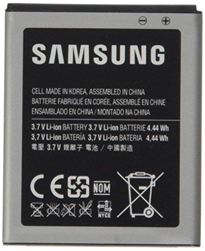 Samsung EB494353VUCSTD Batteria di recaricabile