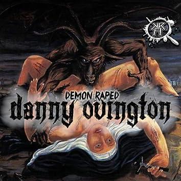 Demon Raped