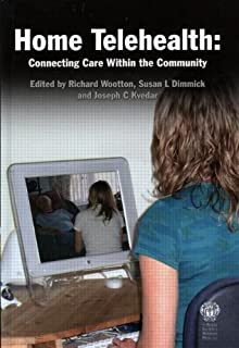 Home Telehealth: Connecting Care within the Community
