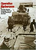 Operation Barbarossa by SHANACHIE