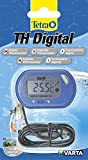 Tetra TH Digital Thermometer   - 30 gr