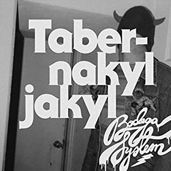 Tabernakyl Jakyl