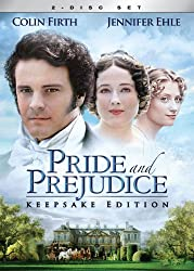 7 Delightful Pride and Prejudice Retellings You Need to Read! 6