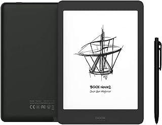BOOX Nova2 7.8 ePaper