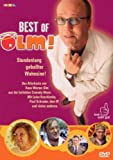 Olm! - Best of