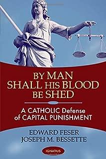 Best catholic capital punishment Reviews