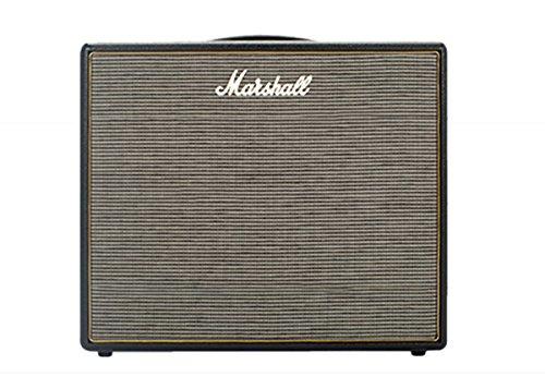 Marshall Amps Marshall Origin 50W combo w FX loop and Boost (M-ORI50C-U)