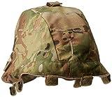 Propper Helmet Cover, OCP, Small-Medium