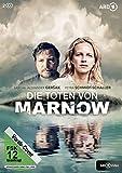 Die Toten von Marnow [2 DVDs]
