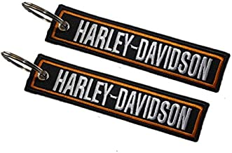 Amazon.es: Moto Harley Davidson