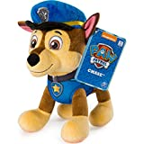 PAW Patrol Chase Plüsch 20 cm