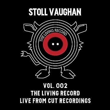 The Living Record, Vol.002