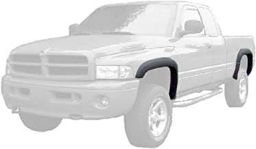 Best 1999 dodge ram 1500 fender flares Reviews