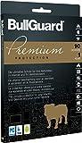 BullGuard Premium Protect 1Y 10Dev
