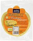 Sottolestelle Piadina Khorasan Kamut - 200gr