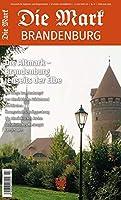 Die Altmark: Brandenburg jenseits der Elbe